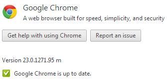 chrome230127195m